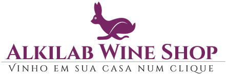 ALKILAB Wine Shop
